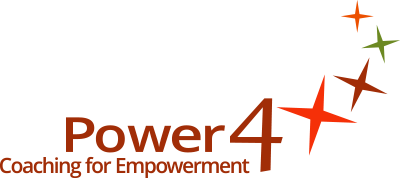 power4.be