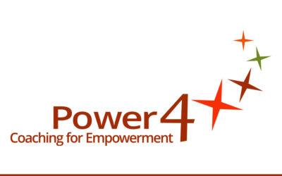 Qu'est-ce que l'Empowerment